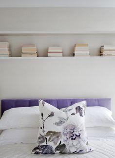 West End Penthouse Bachelorette Pad, West End, Interior Design Services, Muse, Bed Pillows, Pillow Cases, Colour, Stylish, Pillows