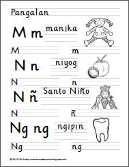 27 Best Learning Tagalog images in 2018   Tagalog