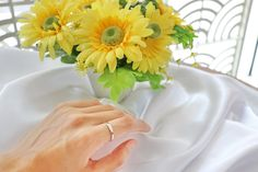 Timeless Design, Rings, Ring, Jewelry Rings