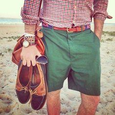 Comodidad y mucho estilo. Uno de mis favoritos. Perfecto outfit. Mens  Fashion Blog c149b8e9f8