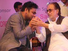 AR Rahman Has Driven Other Musicians Out Of Work  - #rahman #music #bollywood