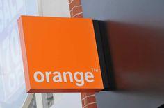 Orange couvre 88% de la population en 4G, la meilleure couverture française - Phonandroid