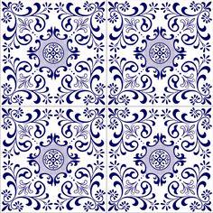 azulejos+027.jpg (1024×1024)