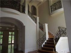 8407 Winged Bourne, Charlotte, NC 28210 | Zillow
