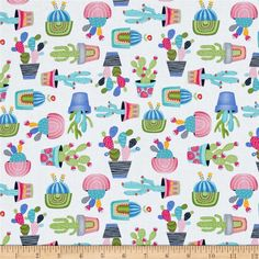 Multi Color Cactus Bumbo Seat Cover- You Pick Minky Color by LittleAngelsEmporium on Etsy https://www.etsy.com/listing/554519163/multi-color-cactus-bumbo-seat-cover-you