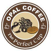 Lowongan Kerja Opal Coffee.