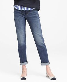 Best Jeans For Women Over 50 From The Budget Fashionista