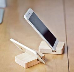 Cheap phone stand holder, Buy Quality phone egg directly from China holder stand for ipad Suppliers: Universal Stand Mount For Your Phone For 6 Wooden Holder For Samsung Support Mobile Bracket Accessories Diy Phone Stand, Ipad Stand, Wood Projects, Woodworking Projects, Support Mobile, Support Telephone, Phone Organization, Bath And Beyond Coupon, 3d Prints