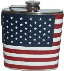 Have to have this. Merica'