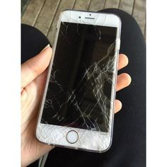 CALL US +1-870-275-7736 ALL BRAND BROKEN MOBILE DISPLAY CHANGE HERE BEST PRICE BEST QULITY WITH BEST FINESHING USE ONLY ORIGNAL GLASS COPY GLASS DAMAGE UR CELL LIFE Computer Repair Store, Broken Phone, Latest Cell Phones, Iphone 6, Iphone Cases, Bike Illustration, Profile Pictures Instagram, Tsumtsum, Cracked Screen