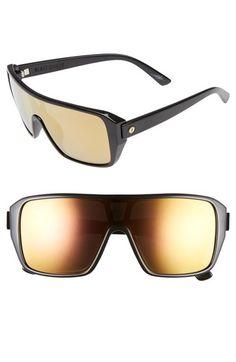 12a649187e0 ELECTRIC  Blast  60mm Shield Sunglasses Lenses