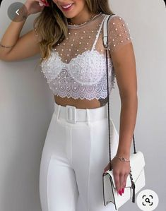Teen Fashion Outfits, Girly Outfits, Mode Outfits, Cute Casual Outfits, Night Outfits, Look Fashion, Sexy Outfits, Stylish Outfits, Fashion Dresses