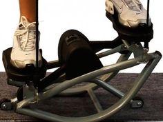 Aparelho de Ginástica e Musculação - Acte Sports Balance Stepper E6 com as melhores condições você encontra no Magazine 233435antonio. Confira!