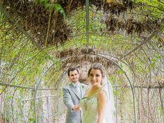 La boda de Rodrigo y Aitza en La Aldea, Cortazar, Guanajuato. Foto por: Cesar Salas