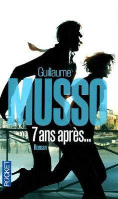 ebook by Guillaume Musso - Rakuten Kobo
