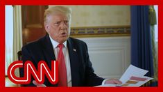 Trump fumbles over death toll numbers after being pressed in interview Chris Wallace, Trump Lies, Us Politics, Civil Rights, Reality Tv, The Guardian, Current Events, Donald Trump, No Response