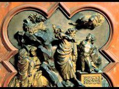 Historia del Arte Universal 07: El Renacimiento