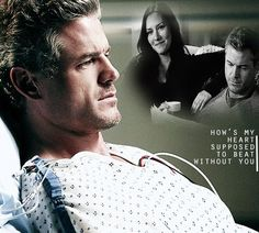 Favorite edit of Mark and Lexie. :'( it's just so beautiful. Greys Anatomy Episodes, Greys Anatomy Funny, Grey Anatomy Quotes, Grays Anatomy, Lexie And Mark, Country Best Friends, One Direction Drawings, The Last Ship, Lexie Grey