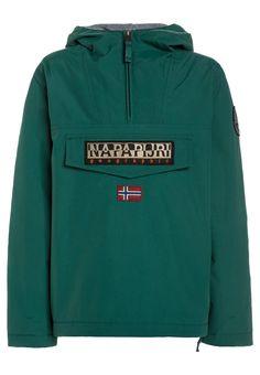 3732b9896ac ¡Consigue este tipo de chaqueta de invierno de NAPAPIJRI ahora! Haz clic  para ver