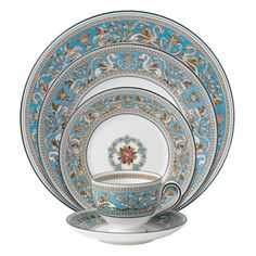 Old China Patterns i have had a picture of this gorgeous china in my studio forever