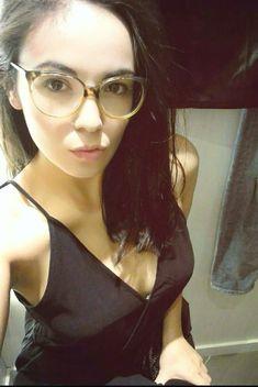 Selfies, Sexy, Photos, Eyes, Glasses, Instagram Posts, Women, Fashion, Woman