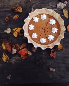 Bite-Sized Tips To Create Pumpkin Pie In Under 20 Minutes. Butternut Sqaush is a kind of pumpkin which is better known as pumpkin honey or waluh in Indonesia in the hands of a culinary entrepreneur from Bogor City, West Java,… Continue Reading → Autumn Cozy, Autumn Tea, Autumn Aesthetic, Seasons Of The Year, Happy Fall Y'all, Autumn Inspiration, Fall Season, Fall Halloween, Fall Recipes