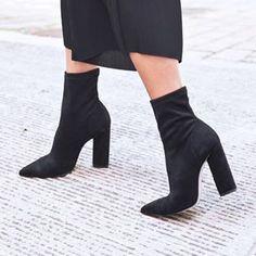 62b9796d474 22 Best Sante Shoes images