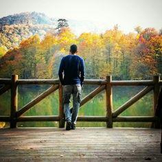 Payîz. ..☔