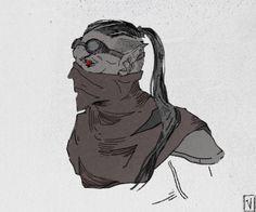 the elder scrolls | Tumblr