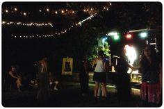 """""""Craziest summer party"""" Residenza Perondi, San Giovanni del Dosso"""