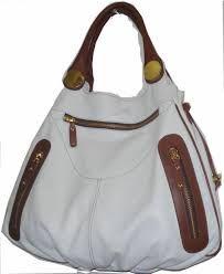 Resultado de imagem para bolsas em couro femininas