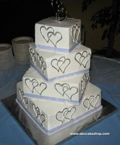 The 173 best cake boss cakes images on pinterest cake boss cakes cake boss cakes wedding cakes cupcakes cookies cakes abc cake shop junglespirit Choice Image