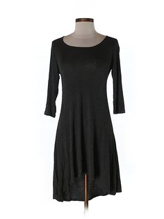 Check it out—Monteau Casual Dress for $6.99 at thredUP!