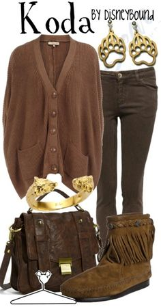 i love these mocs and this chunky cardigan