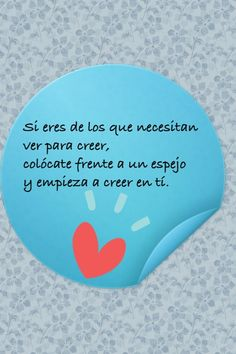 Quotes To Live By, Me Quotes, Qoutes, Spanish Quotes, Education Quotes, Meaningful Quotes, Coaching, Wisdom, Personal Care