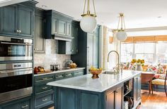 kitchen   K. Marshall Design