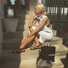 #myoutfitoftheday #summervibes #mytaste #instagood #mood #easy#casual#🖤