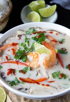 The thai soup secret pdf book full download free pdf ebooks all the classic flavors that make thai soup so delicious like coconut milk lemongrass and ginger in an easy to make and quick recipe forumfinder Gallery