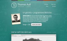 Thomas Aull