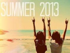 I cannot wait!