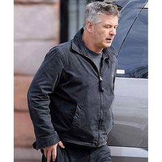 Dr John Howland Still Alice Movie Alec Baldwin Jacket is fabulous costume inspired by the movie Still Alice was worn by Alec Baldwin. Mens Leather Coats, Leather Jackets For Sale, Men's Leather Jacket, Black Leather, Alice Movie, Film Jackets, Still Alice, Alec Baldwin, Doctor Johns