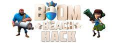 boom beach hack - http://boombeachhackdeutsch.com/boombeachhack