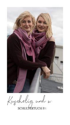 Schal aus feinstem Loden aus 100% Merinowolle. Das Schultertuch besticht durch ein angenehmes Tragegefühl. Das Dreieckstuch ist personalisierbar durch ein individuelles Monogramm und somit ein perfektes Geschenk. Passend zum modernen Outfit und zu Dirndl und Tracht.----- Shawl made from finest loden from 100% merinowool.  Scarf, shoulder scarf. Suitable to modern outfits and traditional clothes like dirndl. Perfect personalised Gift. #scarf #austriandesign #merinowool Moderne Outfits, Cozy Scarf, Merino Wool, Casual Outfits, Gift Ideas, Pink, Design, Fashion, Special Gift For Boyfriend