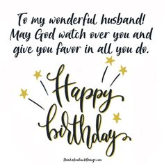 57 Inspirational Birthday Blessings [With Images] Happy Birthday Christian Quotes, Happy Birthday Verses, Inspirational Happy Birthday Quotes, Christian Birthday Cards, Happy Birthday Wishes Photos, Happy Birthday Quotes For Friends, Birthday Blessings, Happy Birthday Messages, Happy Birthday To Father
