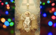 How Does the Nativity Reveal the Eucharist? True Meaning Of Christmas, A Christmas Story, Nativity Church, Tribe Of Judah, Take Shelter, Advent Season, Eucharist, The Shepherd, Infancy