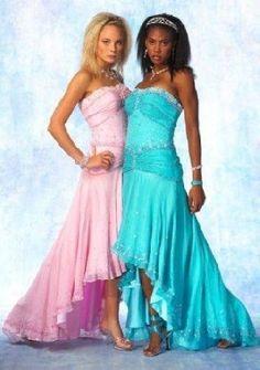 long cheap prom dresses
