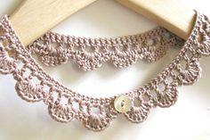 Simply-Crochet-free-crochet-pattern