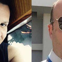 Dos Canarios muertos accidente avión Rusia - El Eco de Canarias