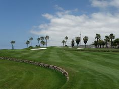 Golf Costa Adeje, Tenerife: See 195 reviews, articles, and 105 photos of Golf Costa Adeje, ranked No.84 on TripAdvisor among 405 attractions in Tenerife.