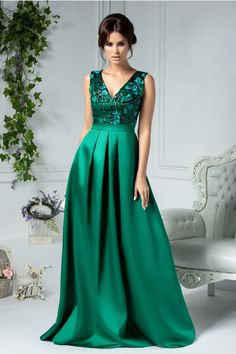 Evening Dresses, Prom Dresses, Summer Dresses, Nikkah Dress, Holiday Party Dresses, Mom Dress, African Fashion, Casual, Glamour
